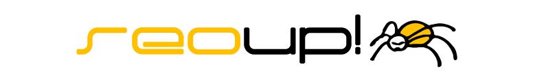 Mi marca: SeoUp!