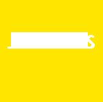 Logotipo de José Luis Ghiloni