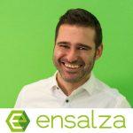David Crespo: Ensalza.com